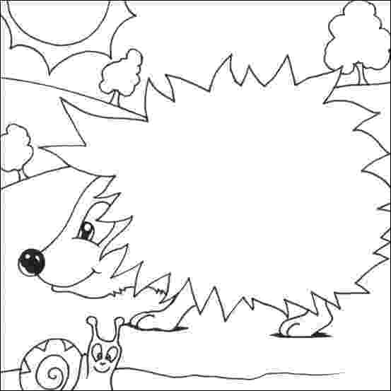 hedgehog coloring page hedgehog coloring pages to download and print for free hedgehog page coloring 1 1