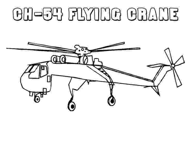 helicopter coloring page free printable helicopter coloring pages for kids page coloring helicopter