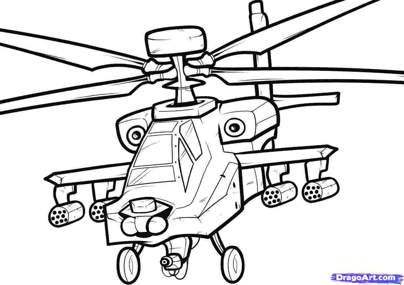helicopter coloring page free printable helicopter coloring pages for kids page helicopter coloring