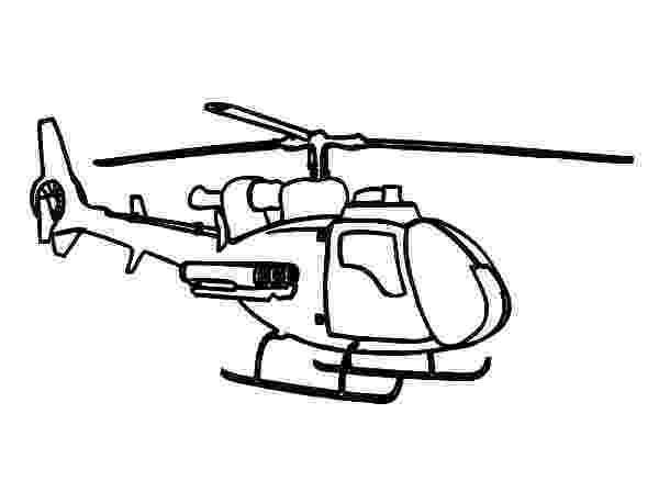 helicopter coloring page helicopter coloring pages coloringpages1001com coloring page helicopter