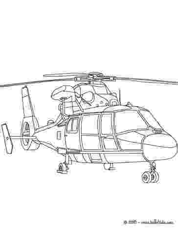 helicopter coloring page helicopter coloring pages free download on clipartmag coloring helicopter page
