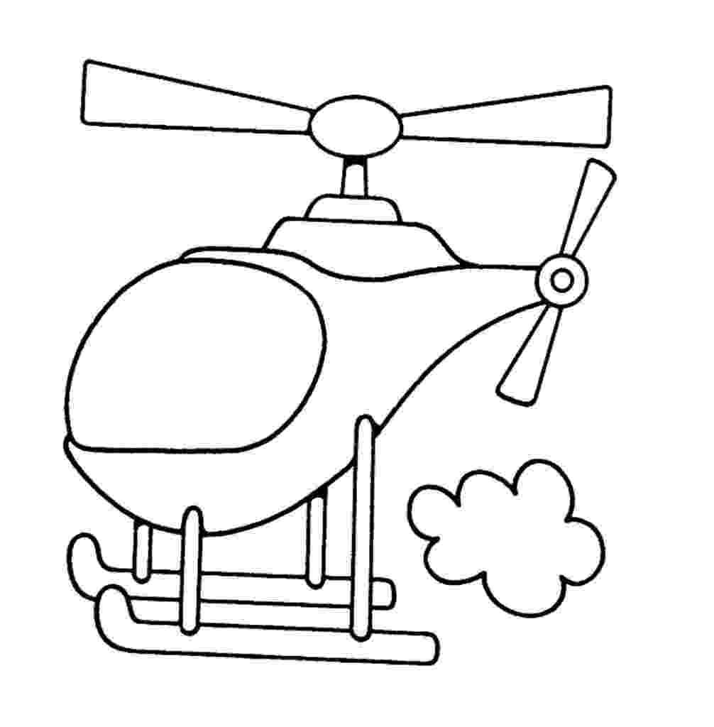 helicopter coloring page helicopter coloring pages getcoloringpagescom coloring page helicopter