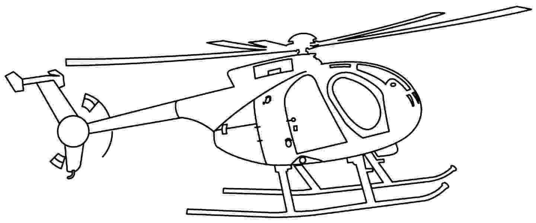 helicopter coloring page helicopter coloring pages getcoloringpagescom page helicopter coloring