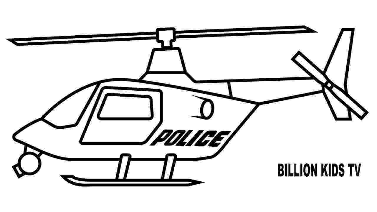 helicopter coloring page helicopter coloring pages to download and print for free coloring page helicopter
