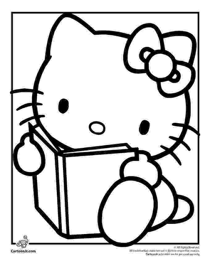 hello kitty christmas coloring pages free print hello kitty christmas coloring page wallpapers9 pages kitty christmas free print coloring hello