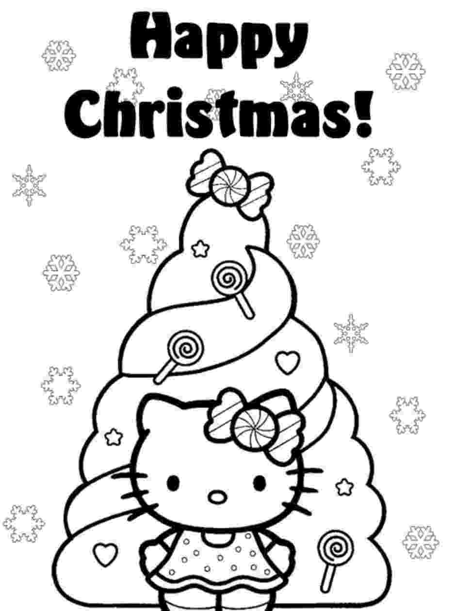 hello kitty happy birthday coloring pages top 75 free printable hello kitty coloring pages online happy pages hello birthday coloring kitty