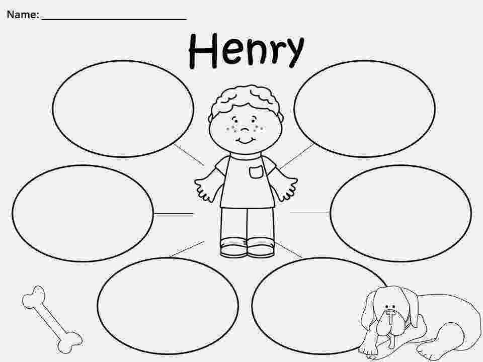 henry and mudge clipart heart line clipart clip art library and henry clipart mudge