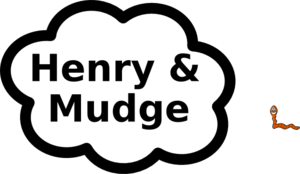 henry and mudge clipart henry and mudge sign clip art at clkercom vector clip mudge clipart henry and