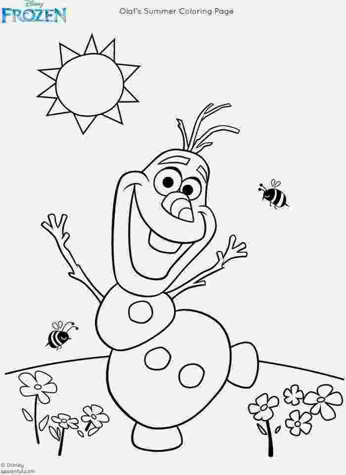 hielo para colorear coloring pages ice age page 1 printable coloring pages para colorear hielo