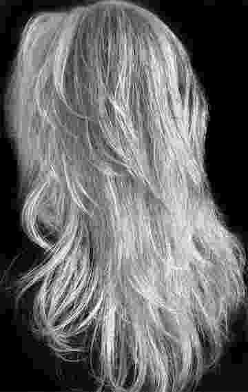 highlight lowlight ideas the 25 best hair foils ideas on pinterest heavy ideas highlight lowlight