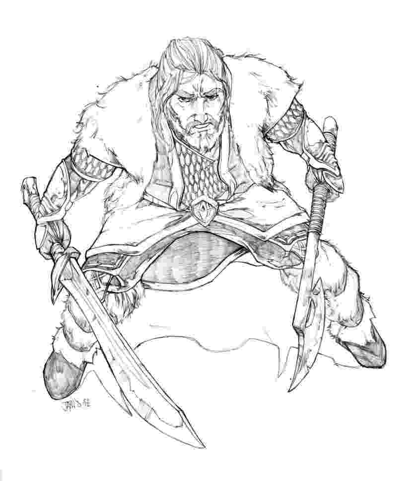 hobbit coloring pages 29 best hobbit colouring pages images on pinterest hobbit coloring pages