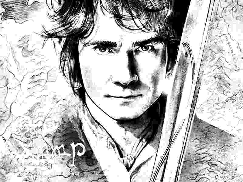 hobbit coloring pages 29 best images about hobbit colouring pages on pinterest hobbit pages coloring