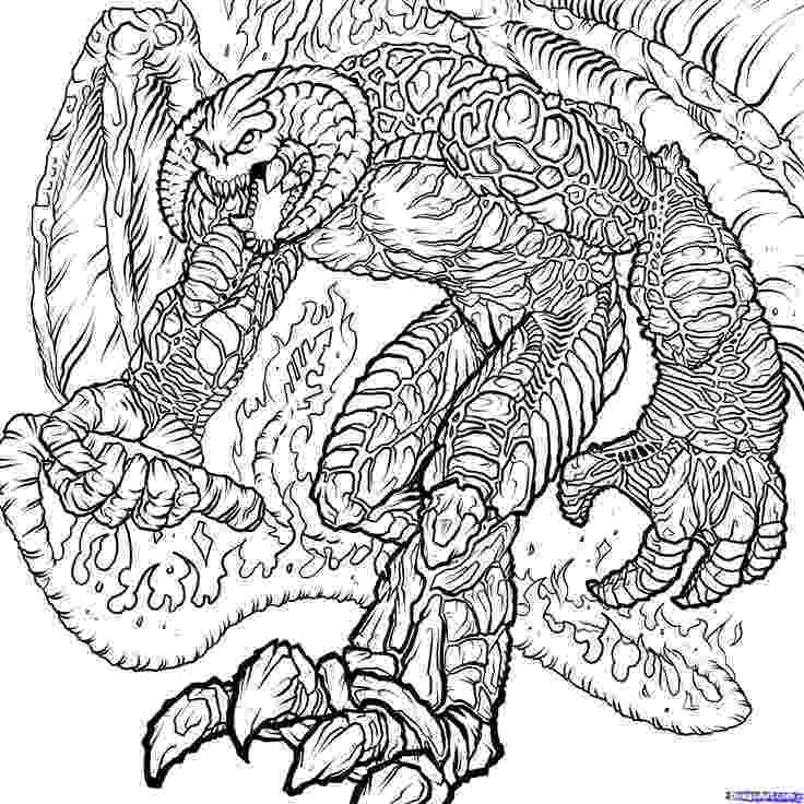 hobbit coloring pages 29 best images about hobbit colouring pages on pinterest hobbit pages coloring 1 1