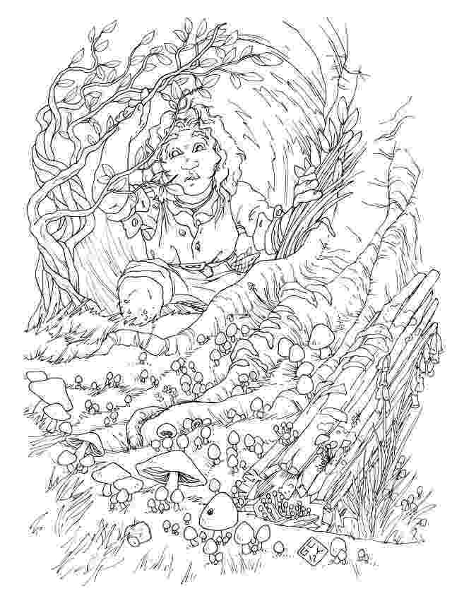 hobbit coloring pages 29 best images about hobbit colouring pages on pinterest pages coloring hobbit