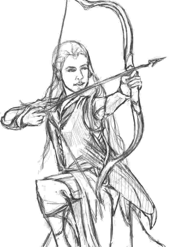 hobbit coloring pages hobbit week 8 tolkien inspired coloring books and free coloring hobbit pages