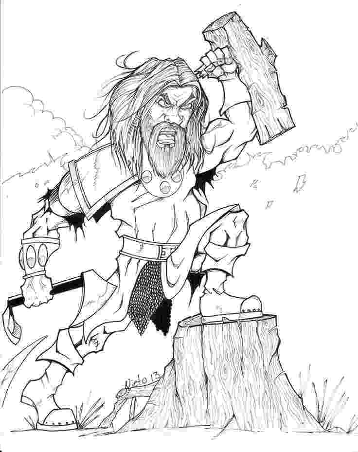 hobbit coloring pages printable the hobbit coloring pages legolas coloring pages hobbit