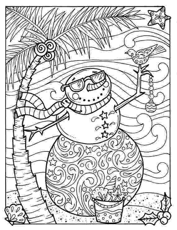 holiday coloring page colorit39s holiday promotions coloring holiday page
