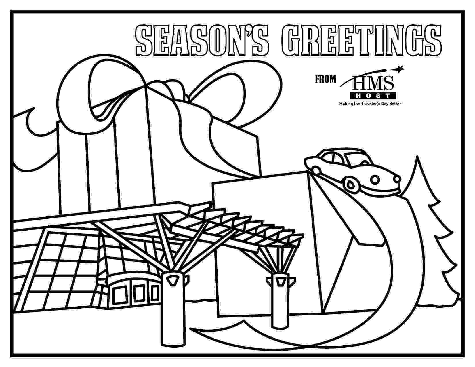 holiday coloring page holidays coloring pages download and print for free coloring holiday page