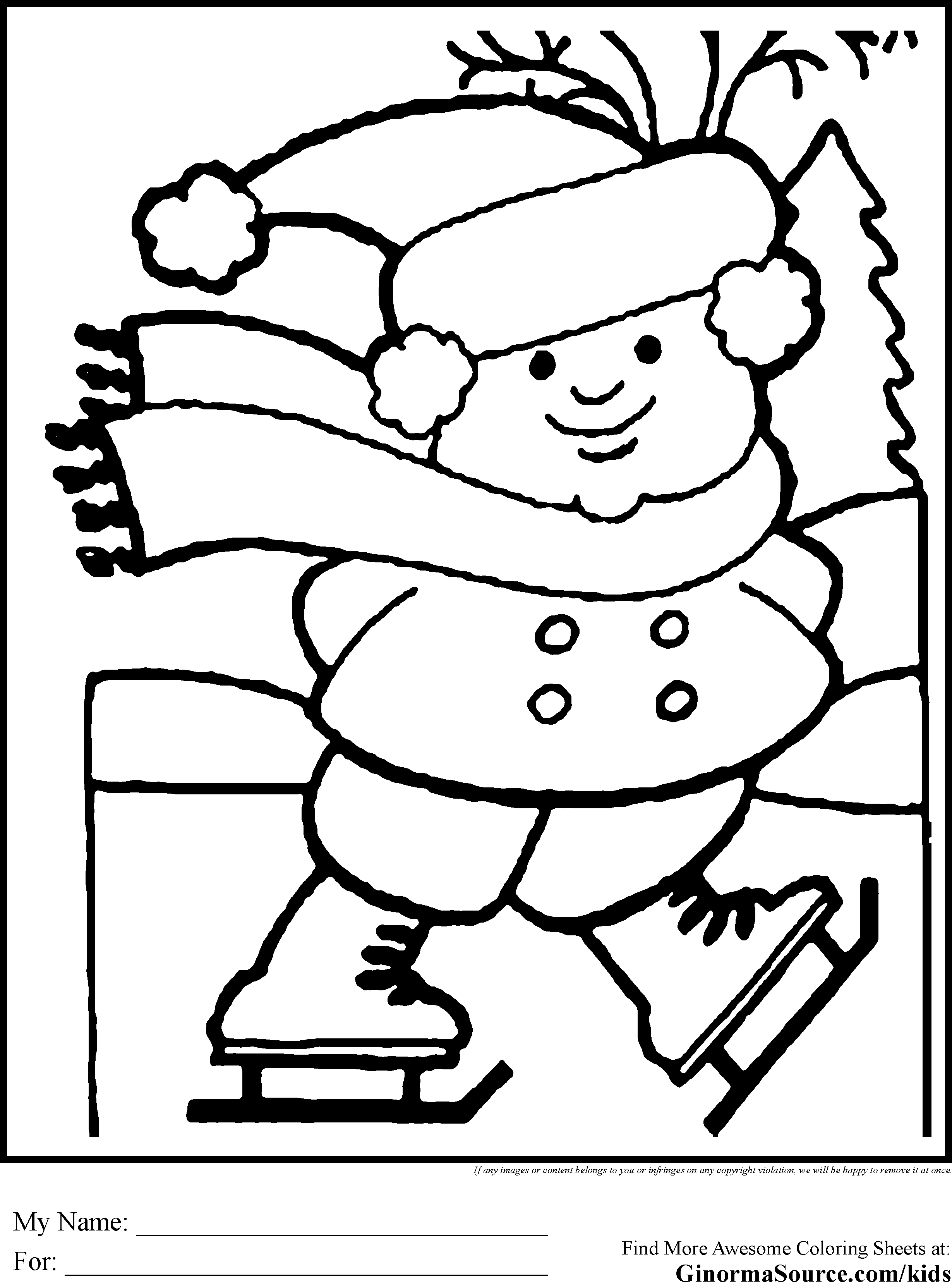 holiday coloring page holidays coloring pages download and print for free holiday coloring page