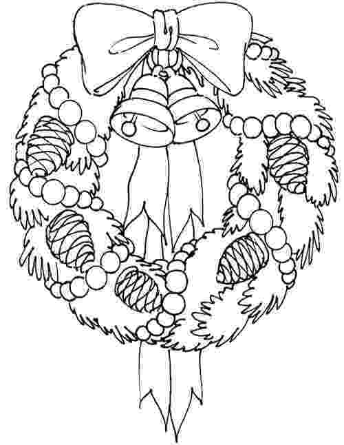 holiday pictures to color free disney christmas printable coloring pages for kids to holiday color pictures