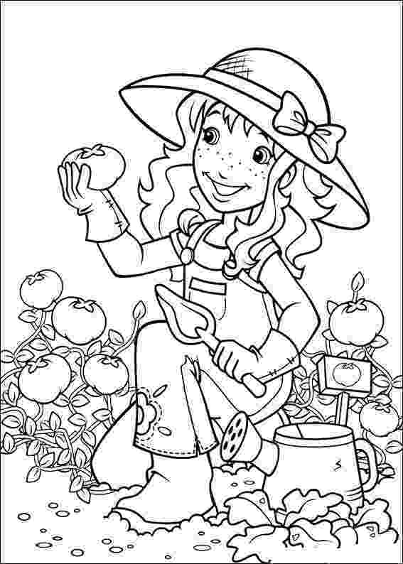 holly coloring pages ben and holly coloring pages clip art free printable coloring holly pages