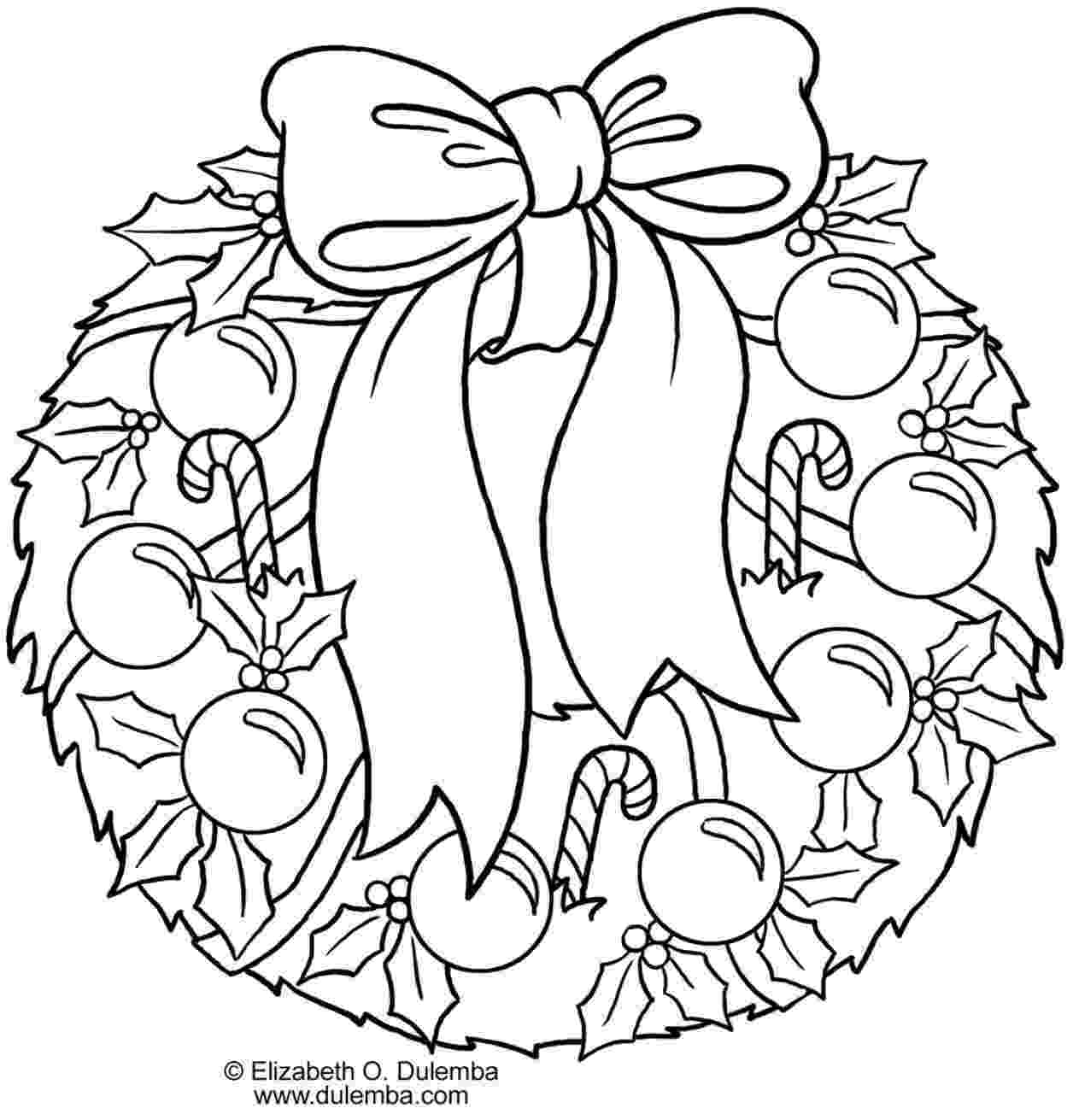 holly coloring pages christmas holly coloring pages getcoloringpagescom holly pages coloring
