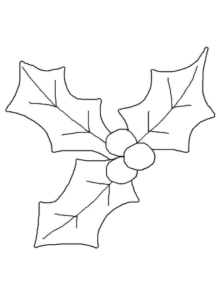 holly coloring pages holly coloring pages best coloring pages for kids pages holly coloring