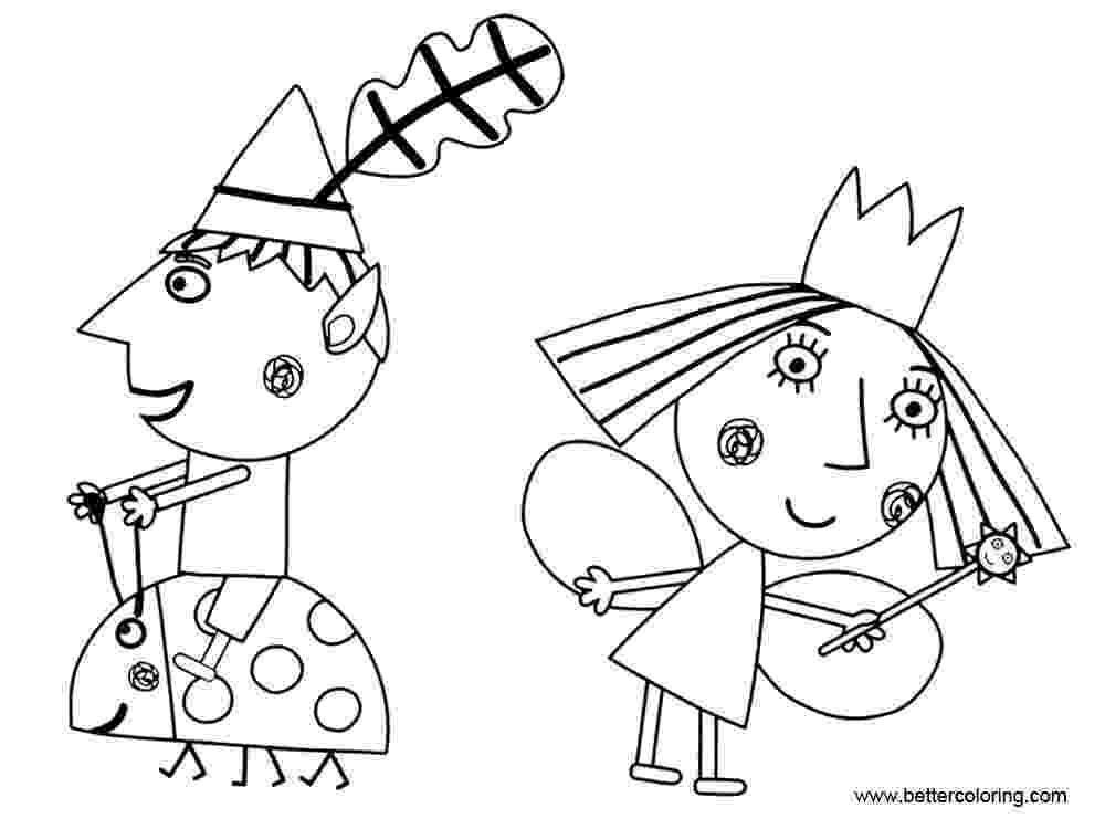 holly coloring pages printable christmas coloring page holly coloring pages holly