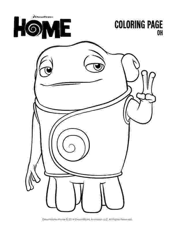 home coloring page home coloring pages best coloring pages for kids coloring home page