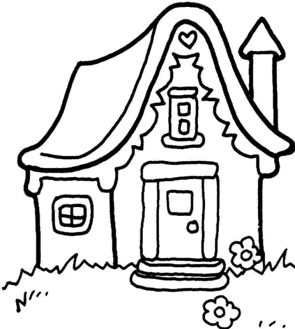 home coloring page home coloring pages best coloring pages for kids home coloring page 1 1
