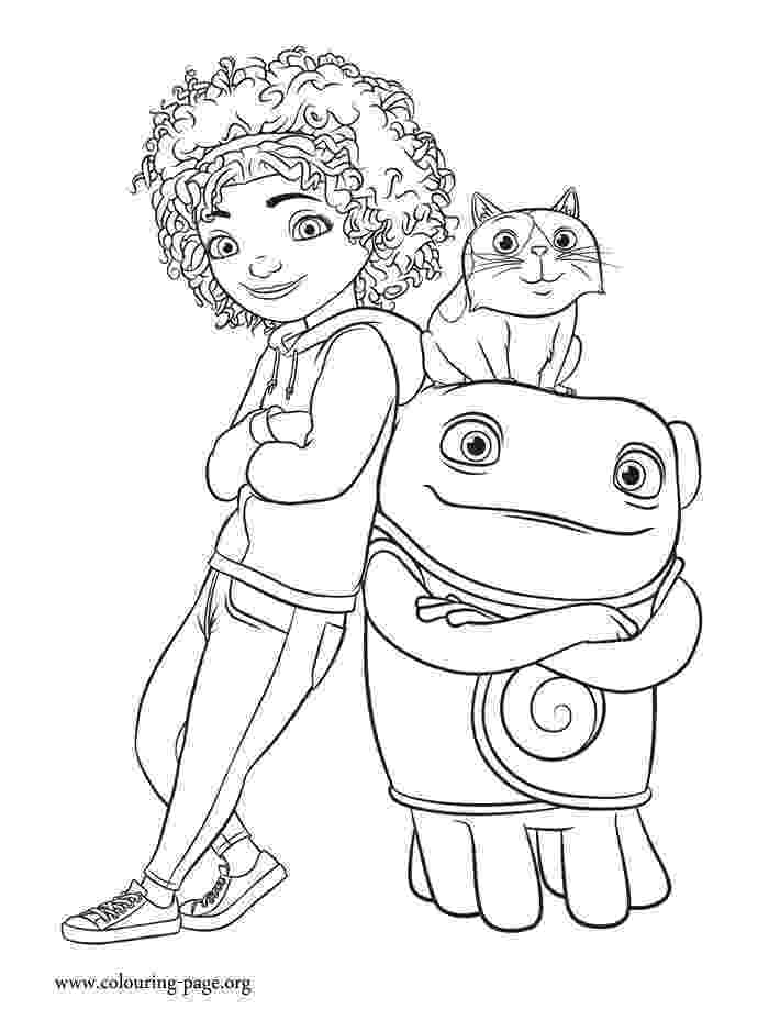 home coloring page home oh tip39s friend coloring page coloring home page
