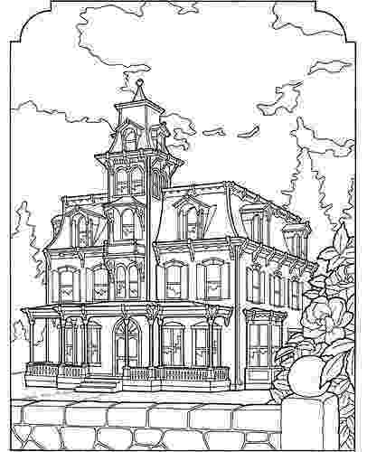 home coloring page home pig tip39s pet coloring page home page coloring