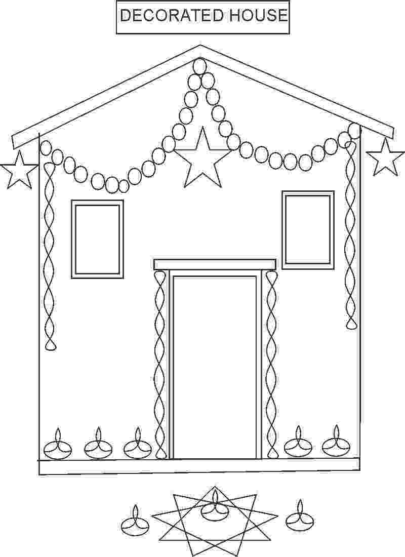 home coloring page house coloring pages for adults house coloring pages coloring home page