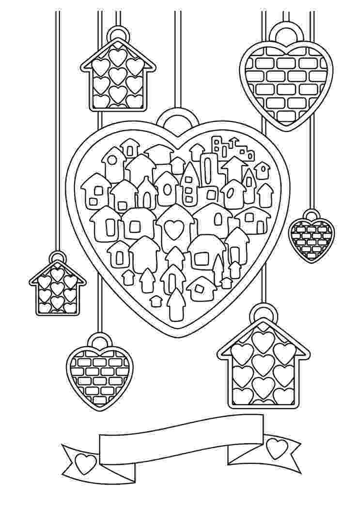 home coloring page victorian houses coloring pages download and print for free coloring page home