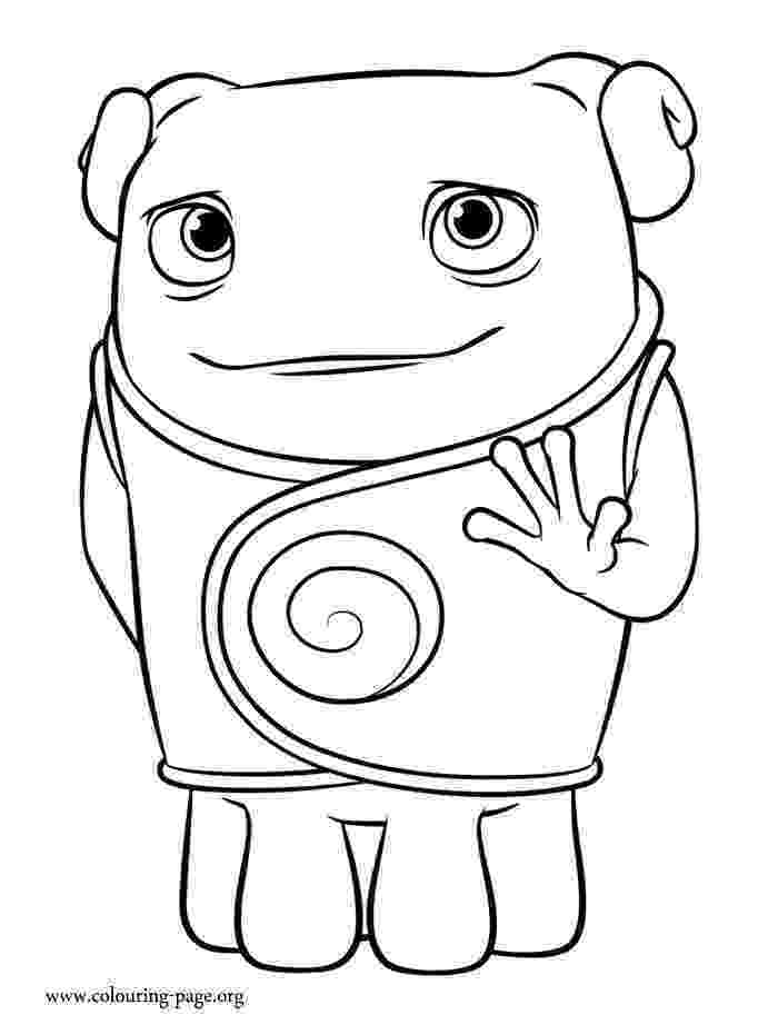 home coloring page warm up to spring printable coloring pages free page home coloring