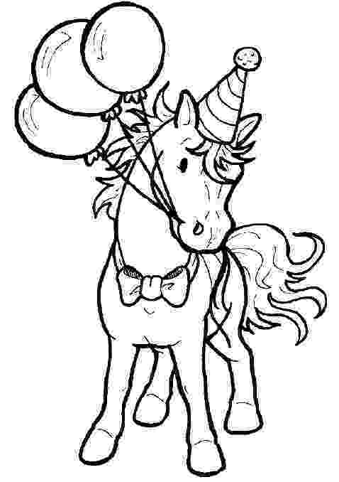 horse colouring free printable horse coloring pages for kids cool2bkids horse colouring 1 1