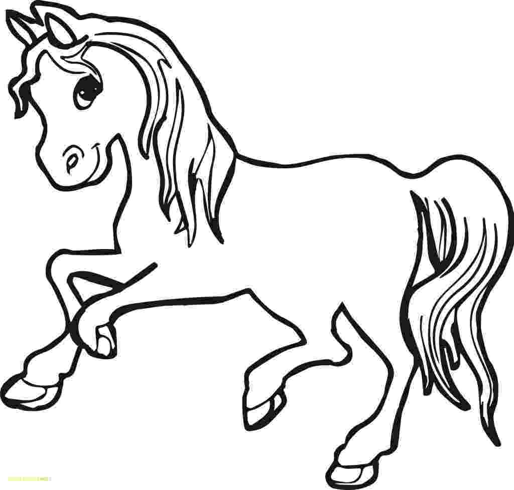 horse face coloring page horse face coloring page bubakidscom coloring face horse page