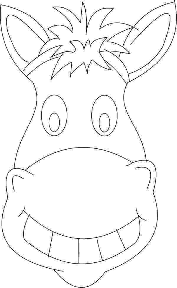 horse face coloring page incredible domestic animal horse 20 horse coloring pages face page horse coloring