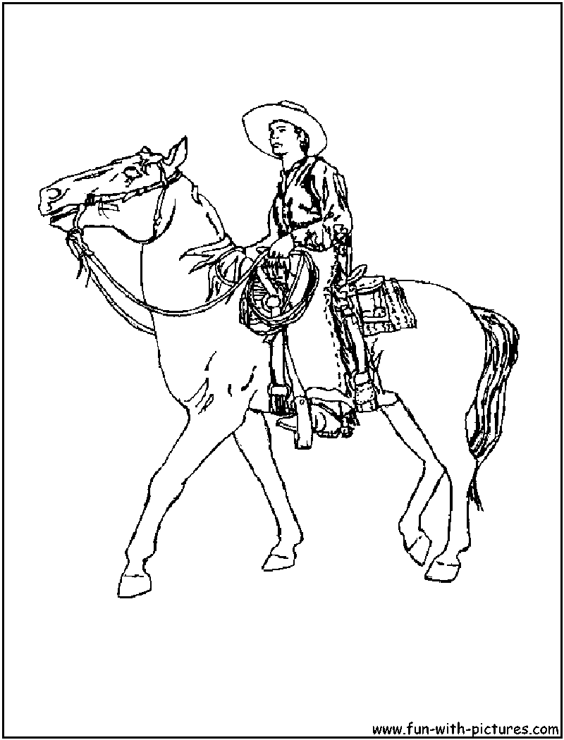 horse herd coloring pages herd coloring pages coloring pages herd horse