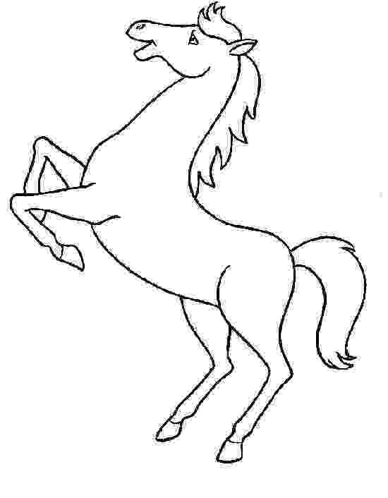 horse picture to colour interactive magazine horse coloring pictures picture horse to colour