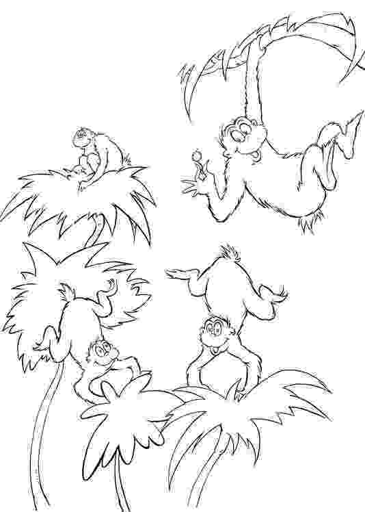 horton hears a who coloring pages 1000 images about seuss horton hears a who on pinterest pages hears coloring who horton a