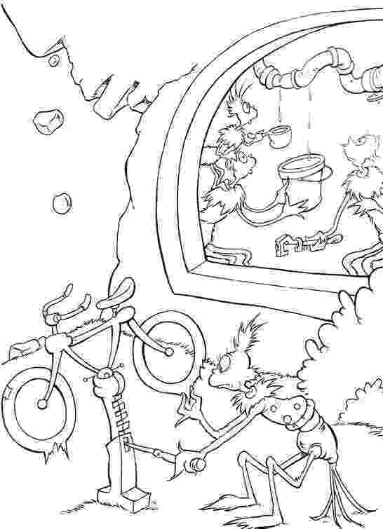horton hears a who coloring pages horton hears a who coloring pages learny kids pages horton coloring who a hears