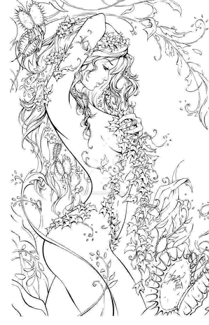 hot girl coloring pages 49 diaper coloring page diaper coloring pages hot girl coloring pages