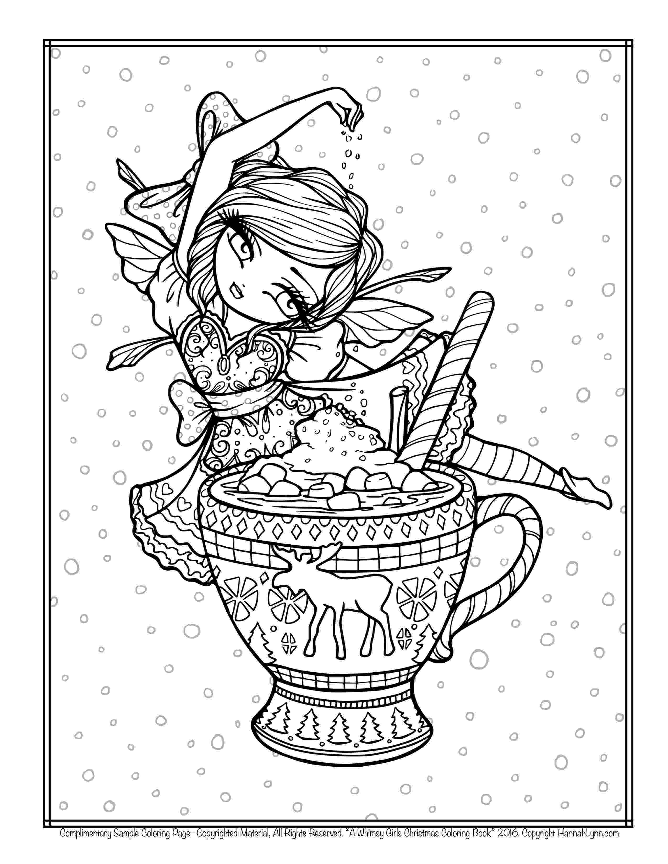 hot girl coloring pages interactive magazine sexy girl coloring pages girl hot coloring pages