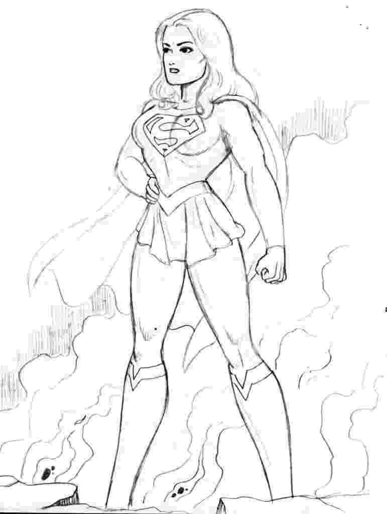 hot girl coloring pages pin on coloring related hot pages coloring girl