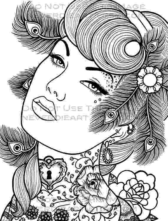 hot girl coloring pages supergirl coloring pages to download and print for free coloring hot pages girl