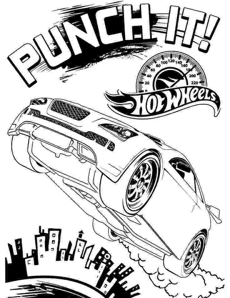 hot wheels images to print free printable hot wheels coloring pages for kids hot print wheels images to