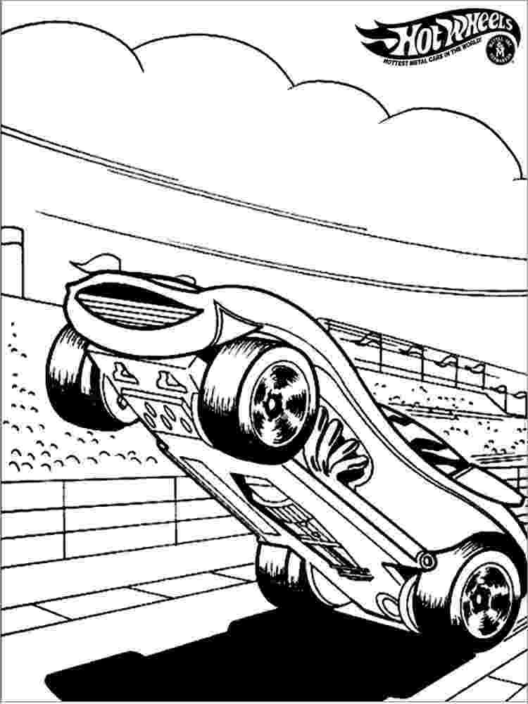 hot wheels images to print hot wheels coloring pages 360coloringpages hot print images to wheels