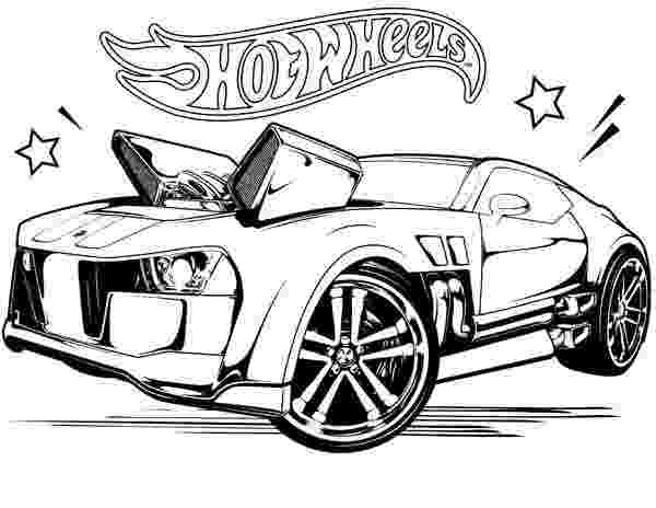 hot wheels images to print hot wheels coloring pages coloring pages to download and print to images hot wheels