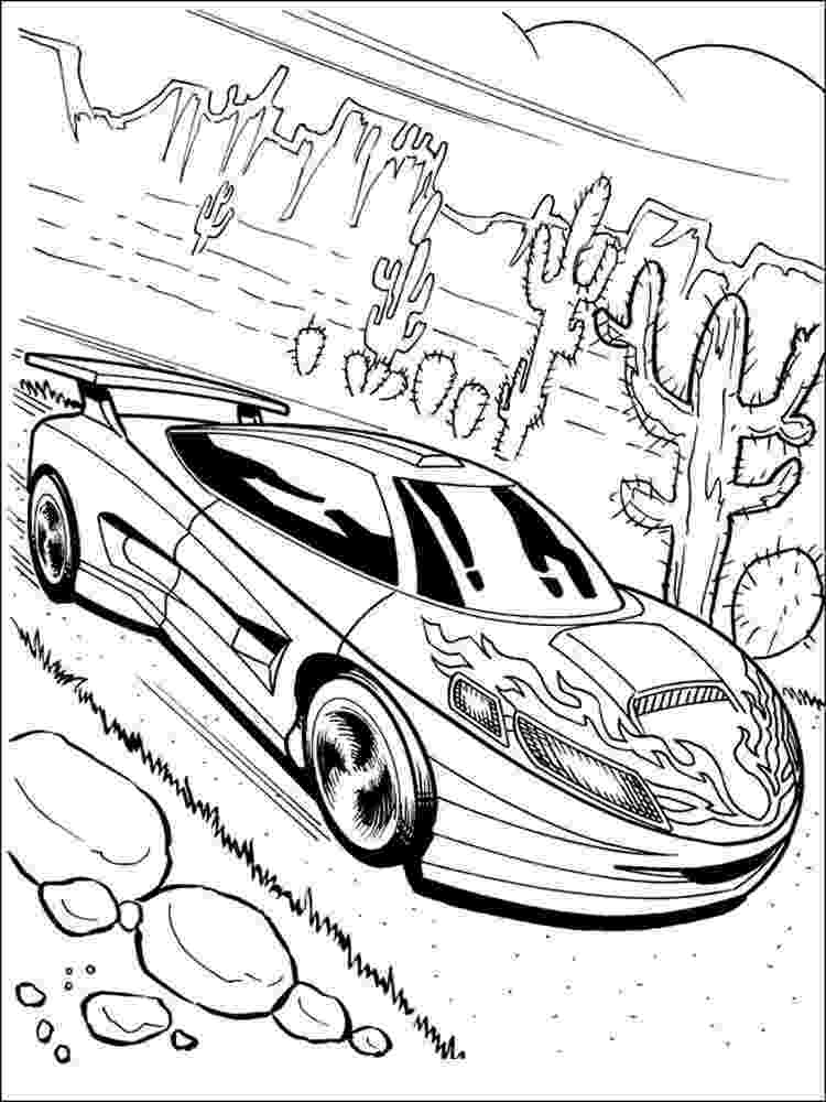 hot wheels images to print hot wheels coloring pages download and print hot wheels hot images print to wheels